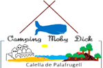 campng_mobydick